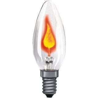 Paulmann 53000 Flicker Flame 3W E14