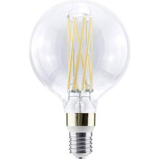 Segula 50898 LED Lamp 40W E40