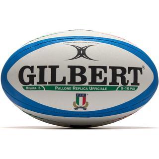 Gilbert Italy Replica