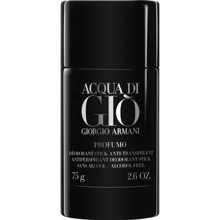 Giorgio Armani Acqua Di Gio Homme Profumo Deo Stick 75ml
