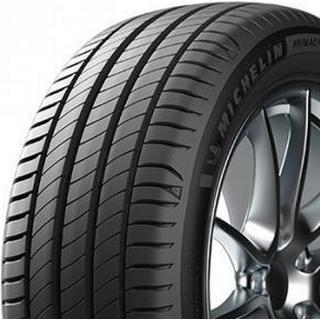 Michelin Primacy 4 225/50 R17 98V XL
