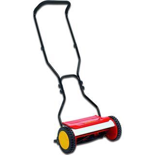 Wolf-Garten TT 380 DL Hand Powered Mower