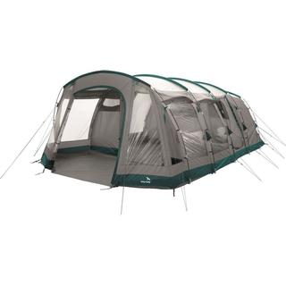 Easy Camp Palmdale 600 Lux