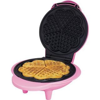 Benross Waffle Iron
