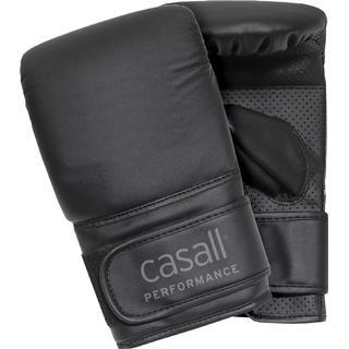 Casall PRF Velcro glove