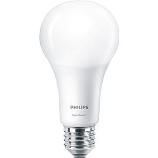 Philips LED Lamp 14W E27