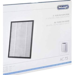 DeLonghi Filter Kit AC 75