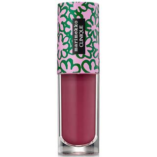 Clinique Marimekko Pop Splash #17 Spritz Pop