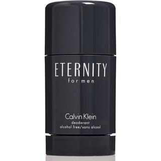 Calvin Klein Eternity for Men Deo Stick 75g