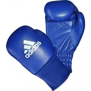 Adidas Rookie Boxing Glove 6oz