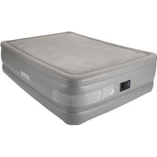 Intex Velour Foam B152xL203xH51cm