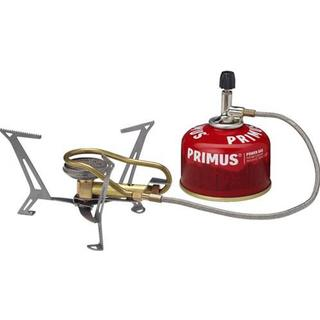 Primus Express Spider 2