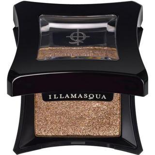 Illamasqua Powder Eye Shadow Hoard