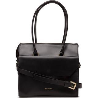 Royal Republiq Empress Handbag - Black