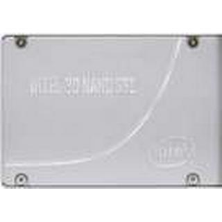 Intel DC P4510 Series SSDPE2KX040T801 4TB