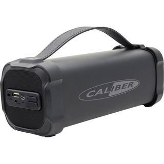 Caliber HPG325BT