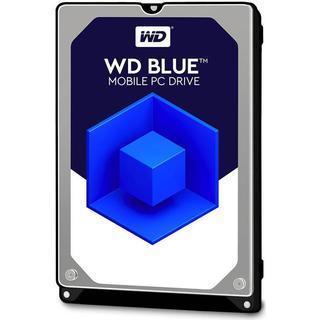 Western Digital Blue WD20SPZX 2TB