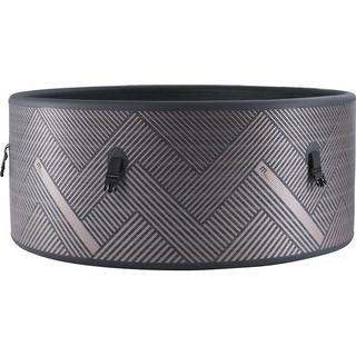 Mspa Hot Tub Mono C-049 Concept