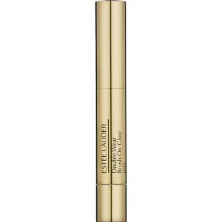 Estée Lauder Double Wear Brush-On Glow BB Highlighter 2W Light Medium
