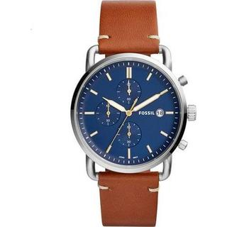 Fossil The Commuter (FS5401P)