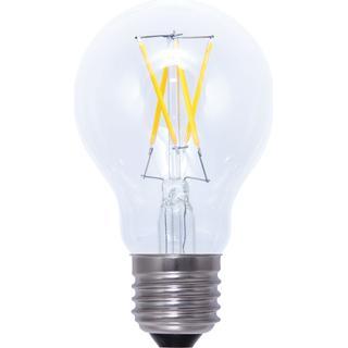 Segula 50327 LED Lamp 4W E27