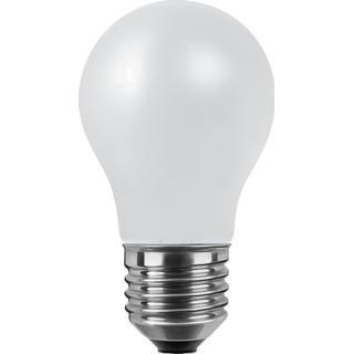 Segula 50335 LED Lamp 8W E27