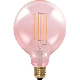 Segula 50505 LED Lamp 6W E27