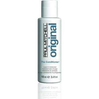 Paul Mitchell Original The Conditioner 100ml