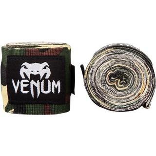Venum Kontact Hand Wrap