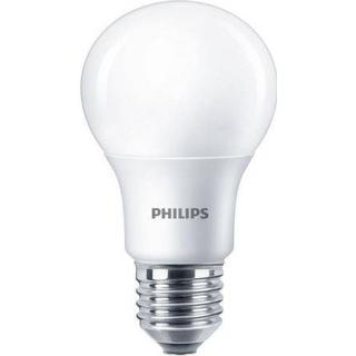Philips Master DT LED Lamps 5.5W E27 927