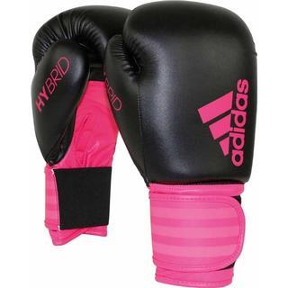 Adidas Hybrid Boxing Gloves 6oz