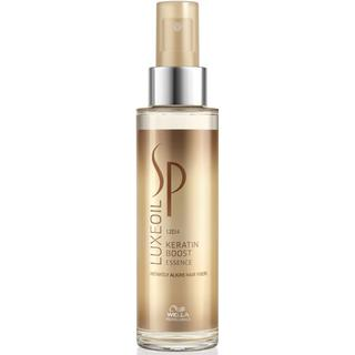 Wella SP Luxe Keratin Boost 100ml