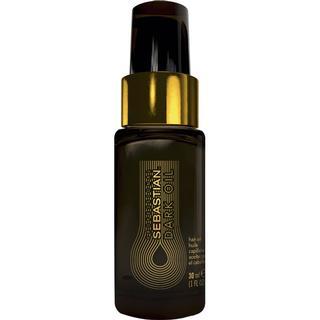 Sebastian Professional Dark Oil 30ml