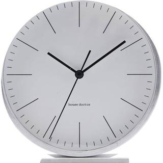 House Doctor Le Table clock