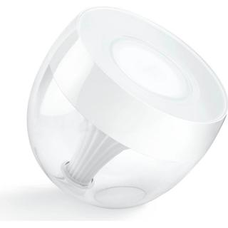 Philips Iris Table Lamp