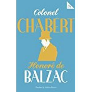 Colonel Chabert (101 Pages series - Alma Classics)