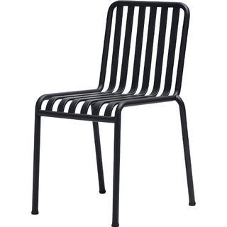 Hay Palissade Armless Chair