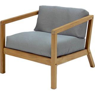 Skagerak Virkelyst Easy Chair