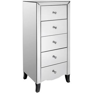 LPD Furniture Valentina 120.5cm