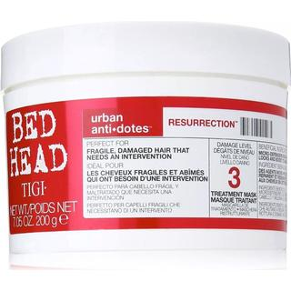 Tigi Bed Head Urban Anti Dotes Resurrection Treatment Mask 200g