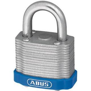 ABUS Laminated Steel Padlock 41/45