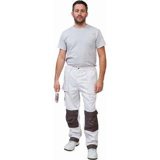 Prodec AWTR Painters Trouser