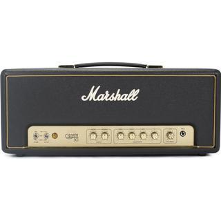 Marshall Origin 50H