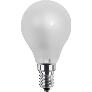 Segula 50322 LED Lamp 3.5W E14