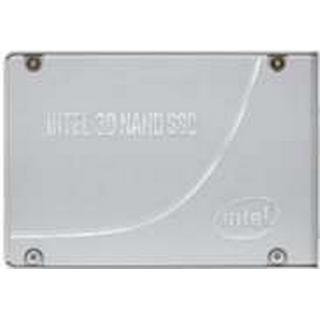 Intel DC P4510 Series SSDPE2KX080T801 8TB