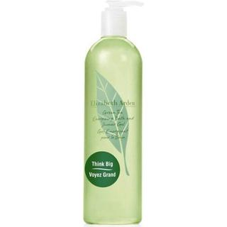 Elizabeth Arden Green Tea Energizing Bath & Shower Gel 500ml