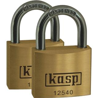 Kasp K12550D2 2pcs