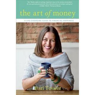 The art of money (Pocket, 2018)