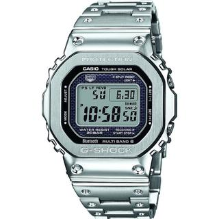 Casio G-Shock (GMW-B5000D-1ER)