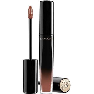 Lancôme L'Absolu Lacquer Lipstick #274 Beige Sensation